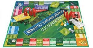Banco-Sustentavel